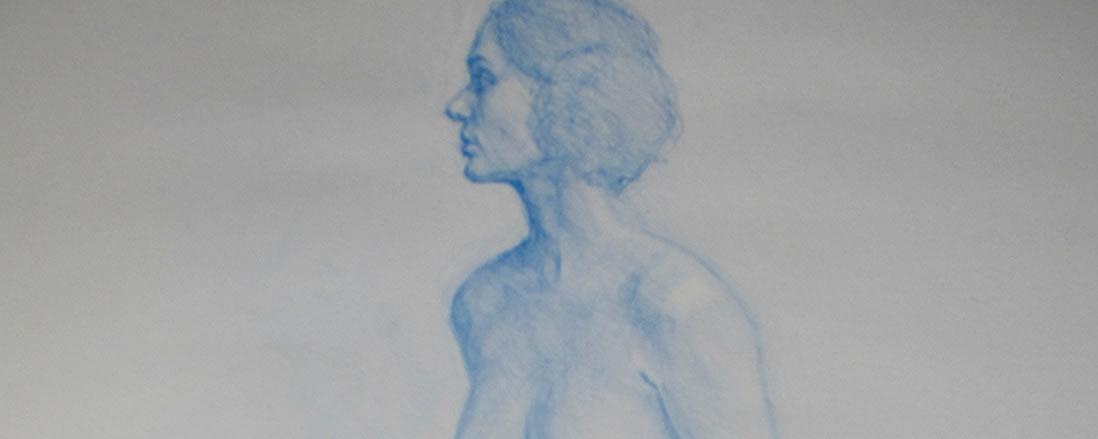 Blue Rhus