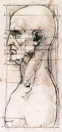 leonardo-da-vinci-profile
