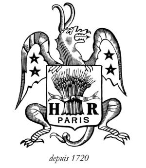 Roche Pastel Logo